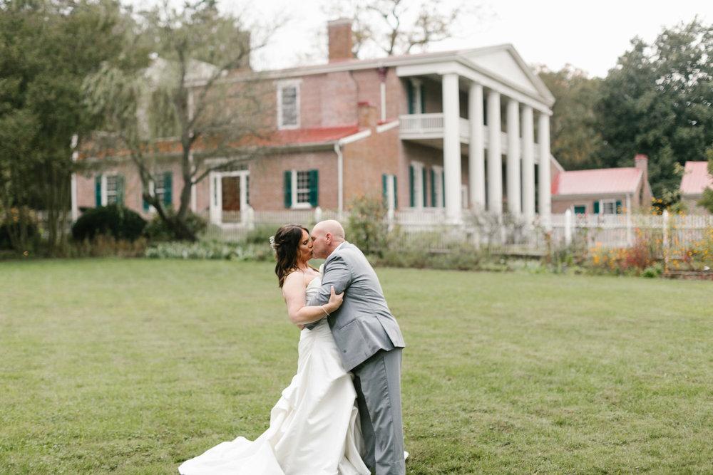 Nashville-weddings-AmyAllmandPhotography-20.jpg