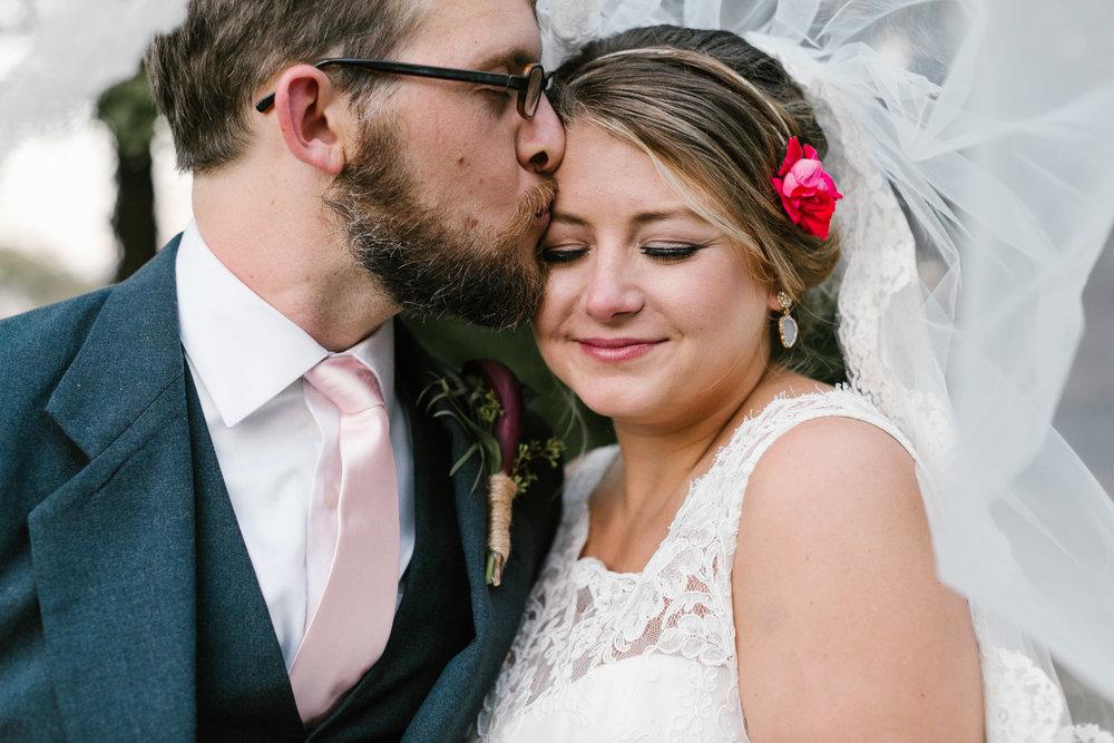 Nashville-weddings-AmyAllmandPhotography-22.jpg