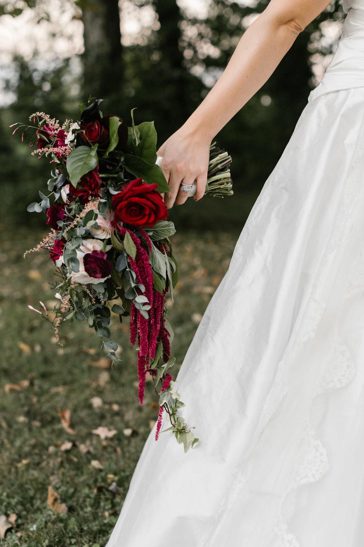 Nashville-weddings-AmyAllmandPhotography-23.jpg