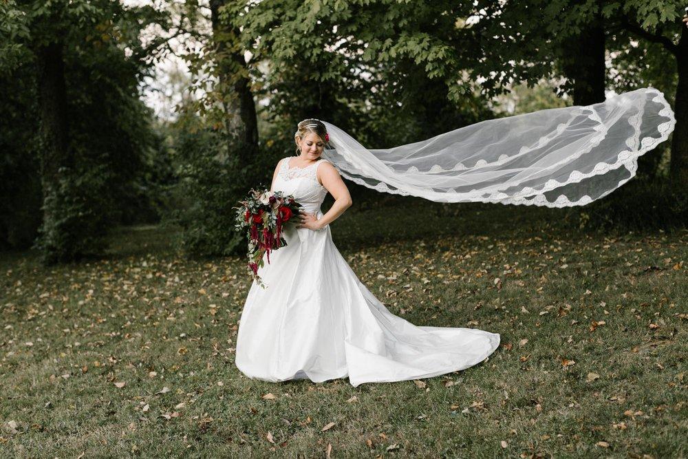 Nashville-weddings-AmyAllmandPhotography-24.jpg