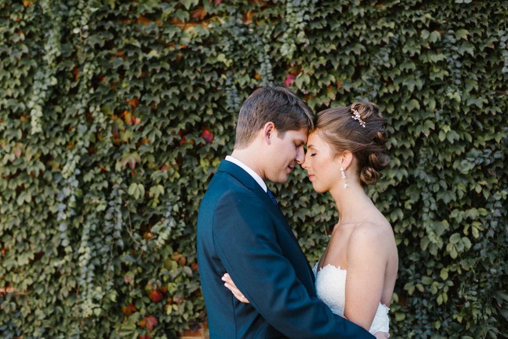 Nashville-weddings-AmyAllmandPhotography-25.jpg