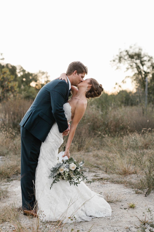 Nashville-weddings-AmyAllmandPhotography-27.jpg