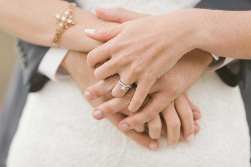 Nashville-weddings-AmyAllmandPhotography-28.jpg