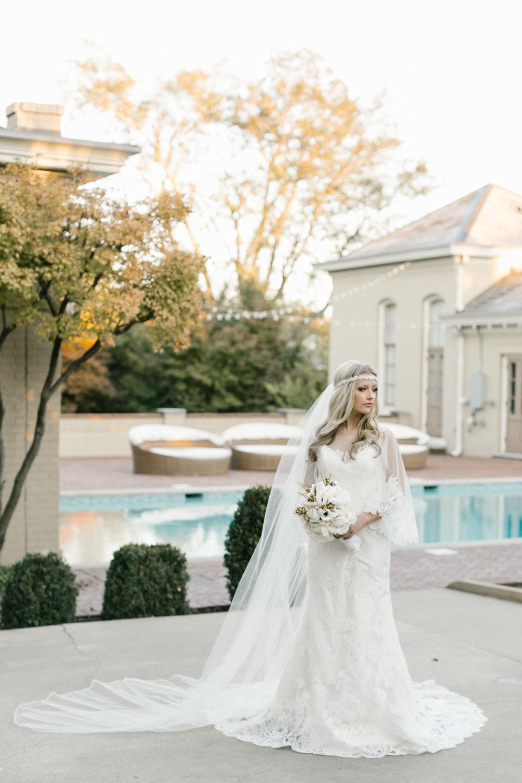 Nashville-weddings-AmyAllmandPhotography-29.jpg