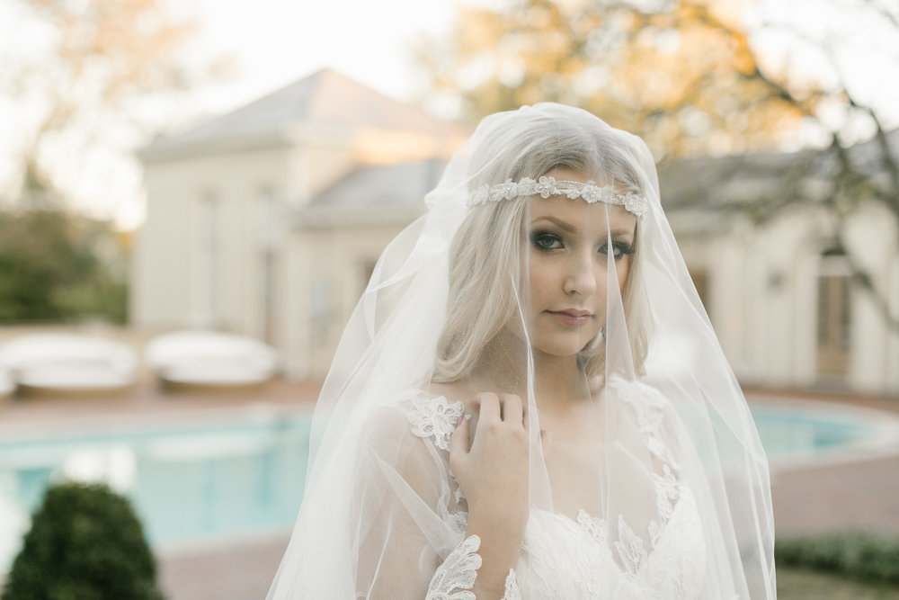 Nashville-weddings-AmyAllmandPhotography-30.jpg