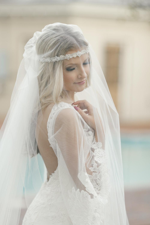 Nashville-weddings-AmyAllmandPhotography-31.jpg