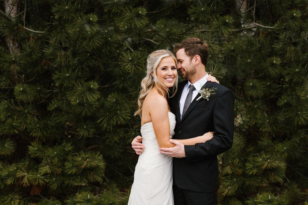 Nashville-weddings-AmyAllmandPhotography-36.jpg