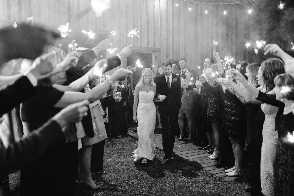 Nashville-weddings-AmyAllmandPhotography-37.jpg