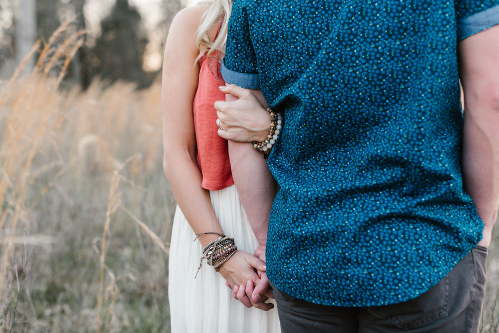 Nashville-Couples-AmyAllmandPhotography-1.jpg