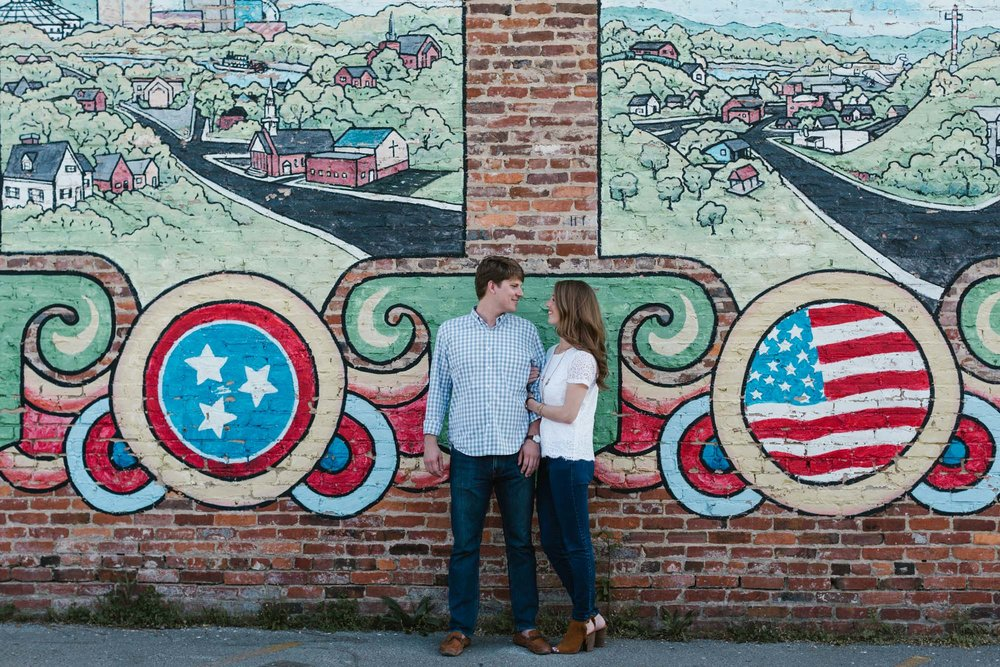 Nashville-Couples-AmyAllmandPhotography-4.jpg