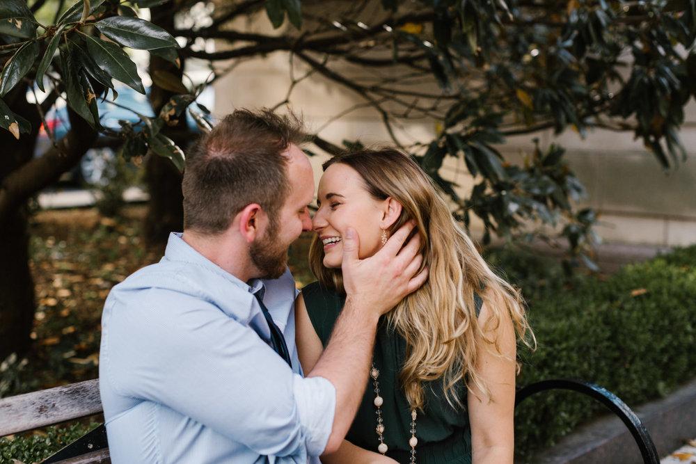 Nashville-Couples-AmyAllmandPhotography-7.jpg