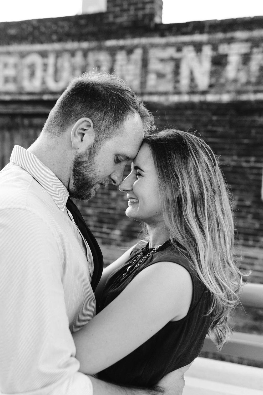 Nashville-Couples-AmyAllmandPhotography-8.jpg