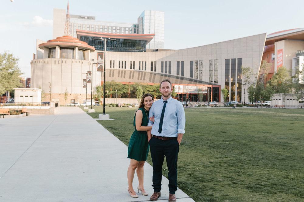 Nashville-Couples-AmyAllmandPhotography-9.jpg