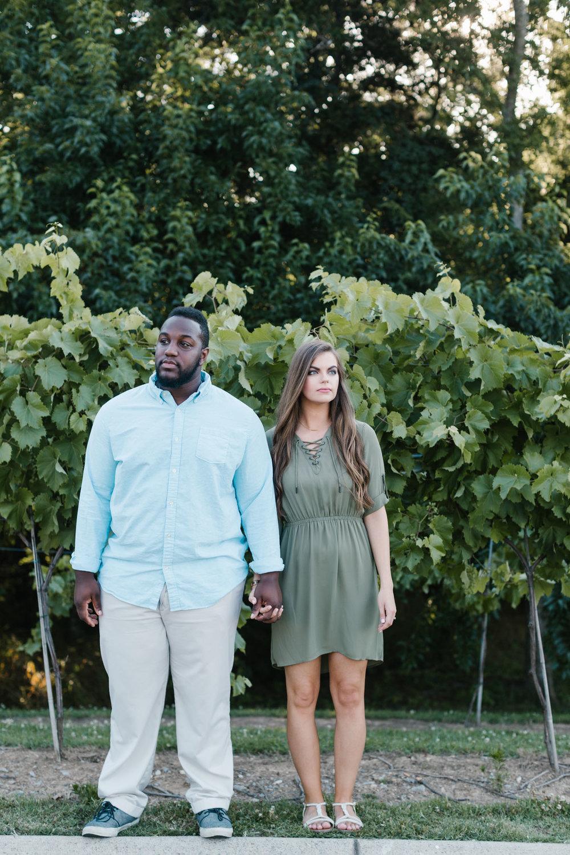 Nashville-Couples-AmyAllmandPhotography-10.jpg