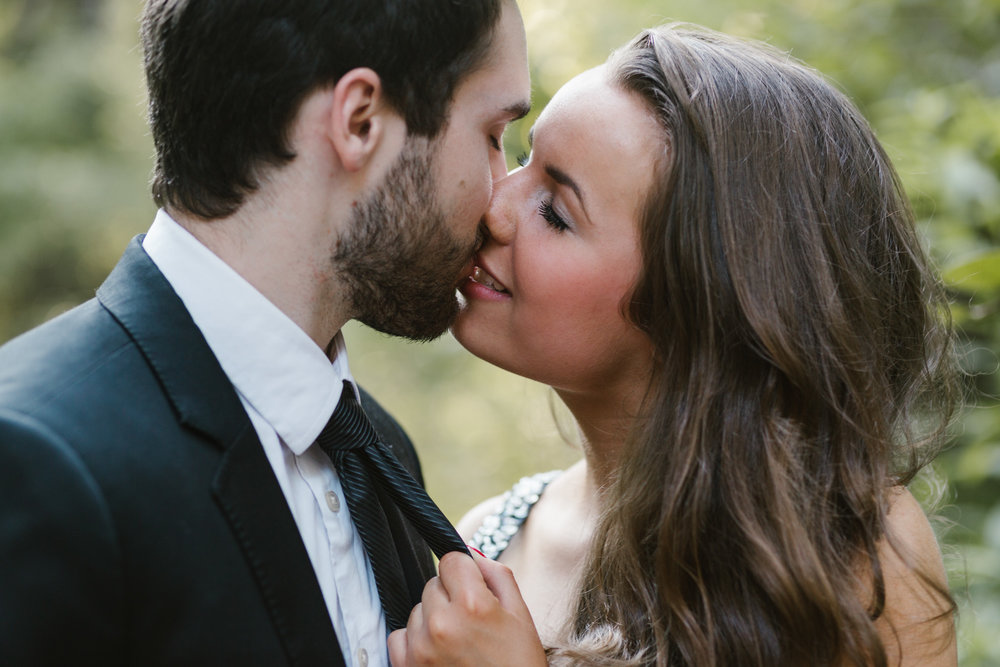 Nashville-Couples-AmyAllmandPhotography-13.jpg