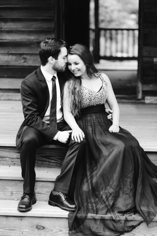 Nashville-Couples-AmyAllmandPhotography-14.jpg