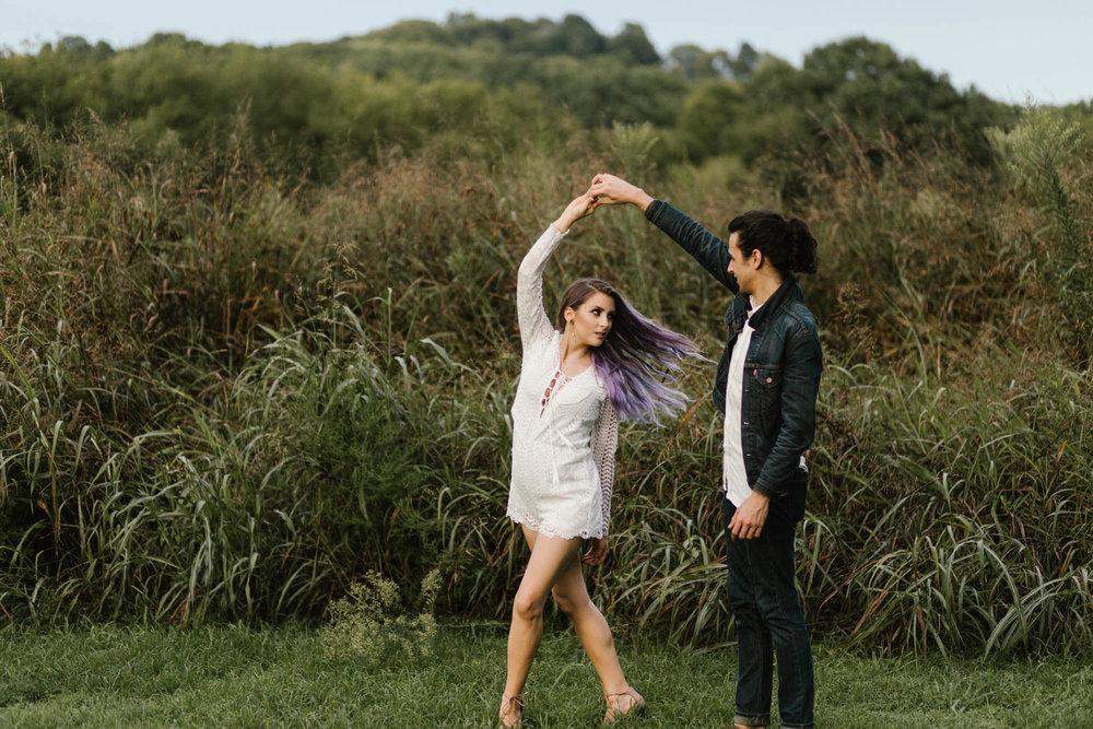 Nashville-Couples-AmyAllmandPhotography-16.jpg