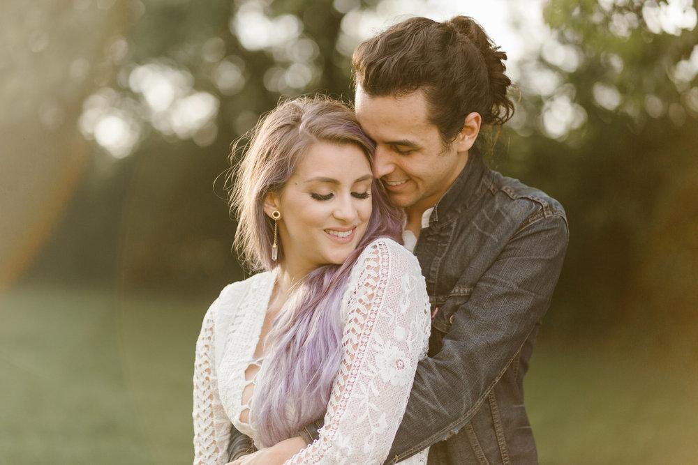 Nashville-Couples-AmyAllmandPhotography-17.jpg