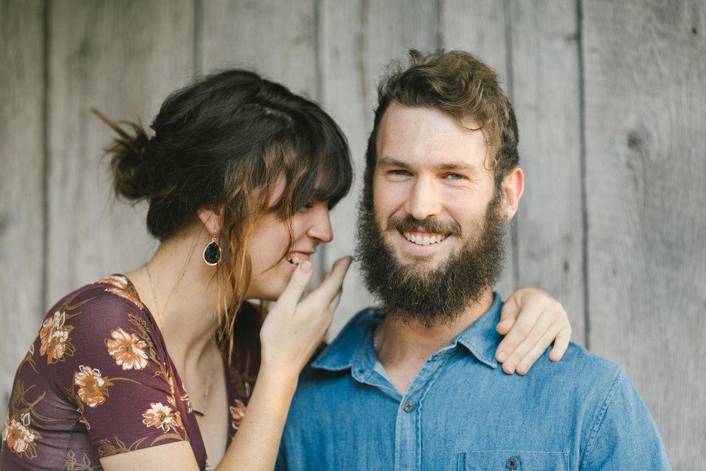 Nashville-Couples-AmyAllmandPhotography-19.jpg
