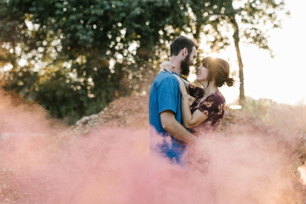 Nashville-Couples-AmyAllmandPhotography-21.jpg