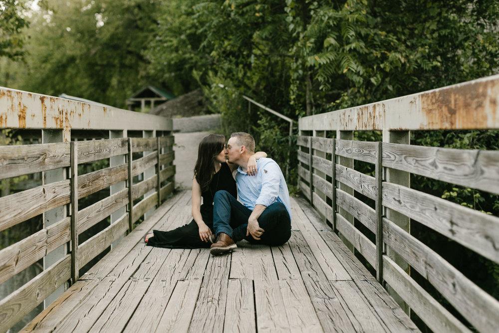Nashville-Couples-AmyAllmandPhotography-23.jpg