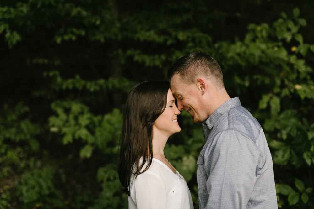 Nashville-Couples-AmyAllmandPhotography-24.jpg
