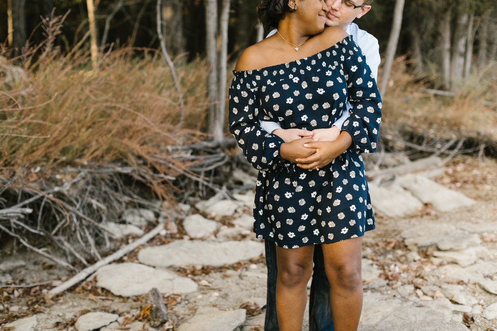 Nashville-Couples-AmyAllmandPhotography-25.jpg