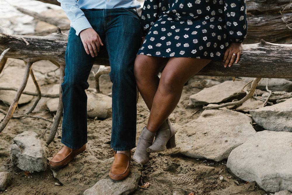 Nashville-Couples-AmyAllmandPhotography-26.jpg