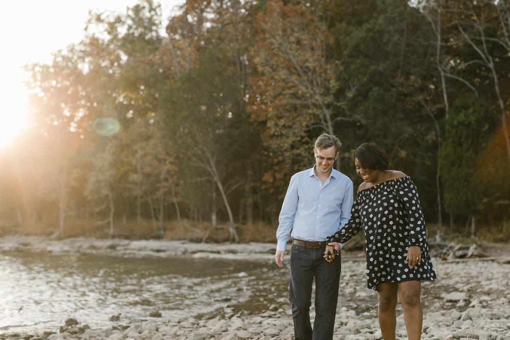 Nashville-Couples-AmyAllmandPhotography-27.jpg