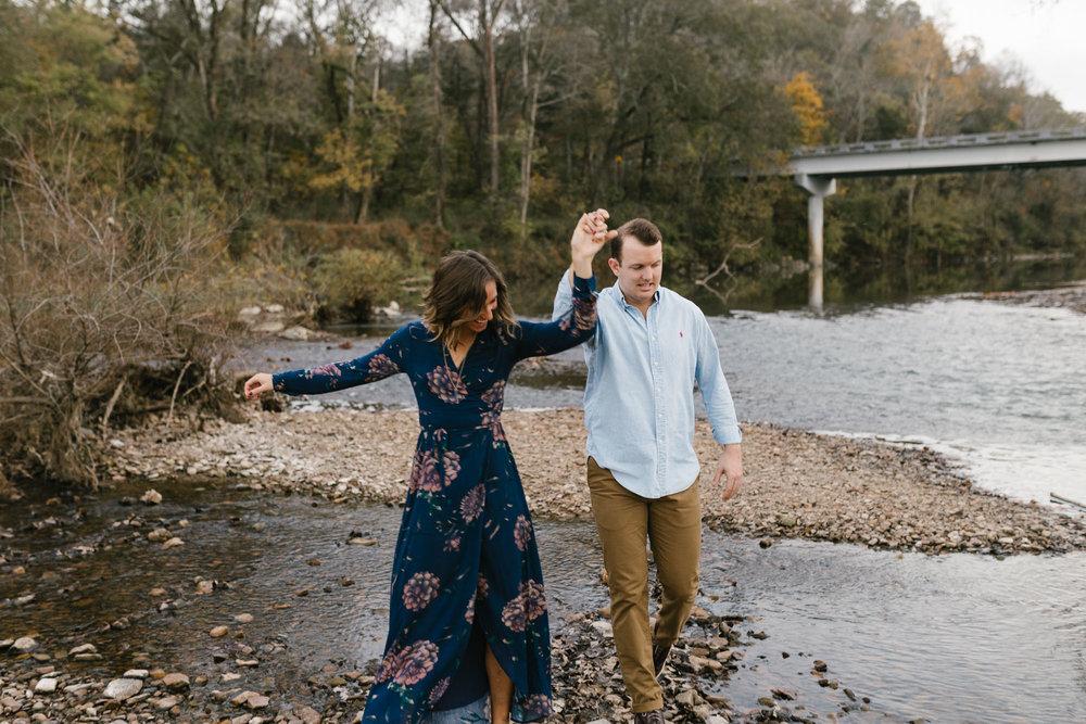 Nashville-Couples-AmyAllmandPhotography-28.jpg