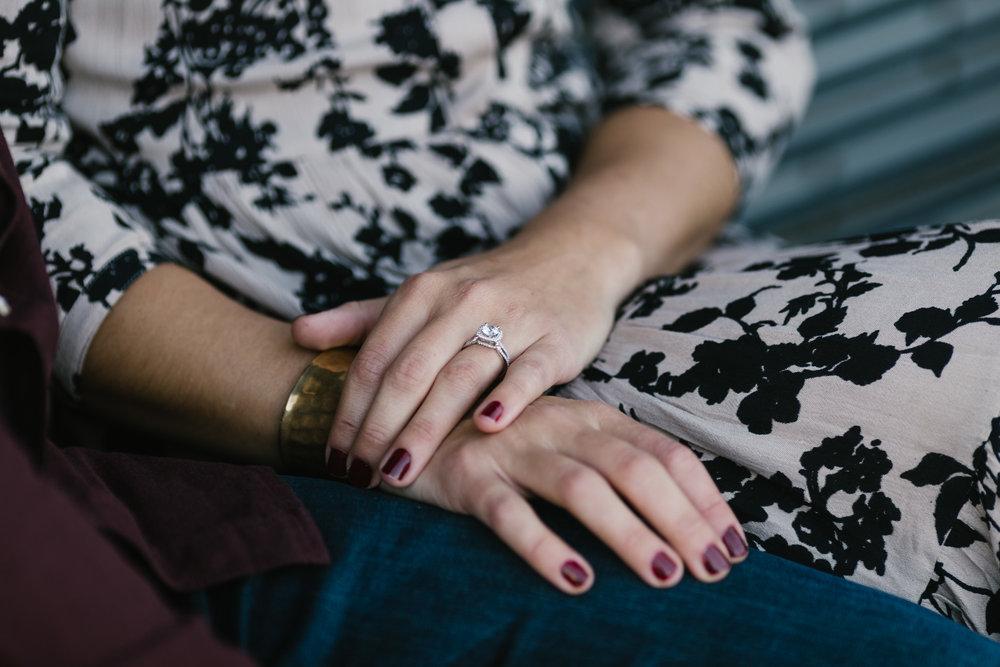 Nashville-Couples-AmyAllmandPhotography-29.jpg