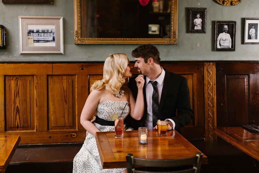 Nashville-Couples-AmyAllmandPhotography-31.jpg