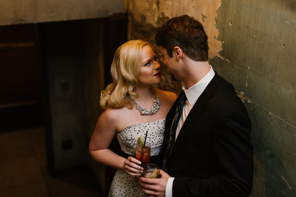 Nashville-Couples-AmyAllmandPhotography-32.jpg
