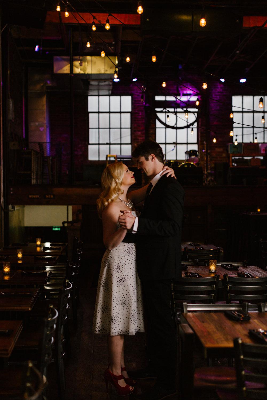 Nashville-Couples-AmyAllmandPhotography-33.jpg