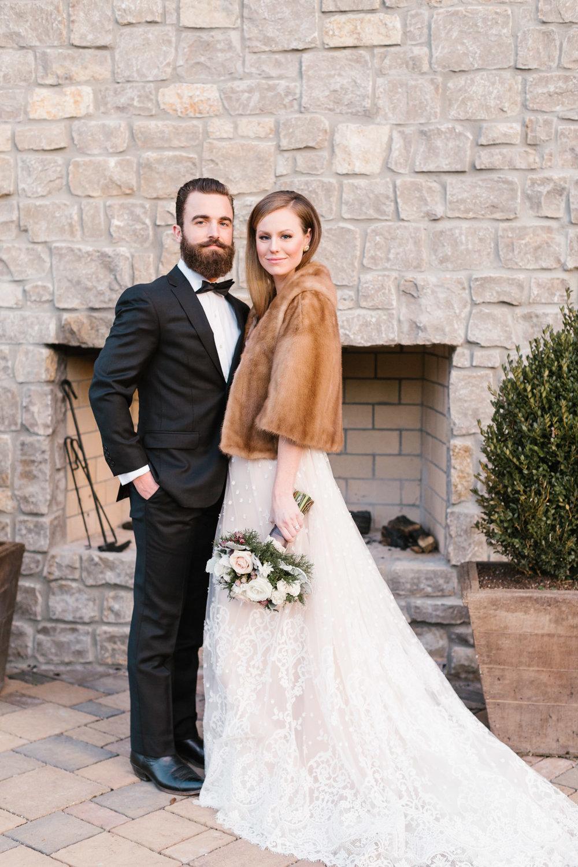 Nashville-weddings-AmyAllmandPhotography-1.jpg