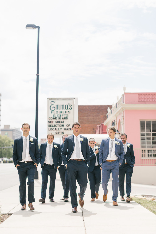 Nashville-weddings-AmyAllmandPhotography-5.jpg