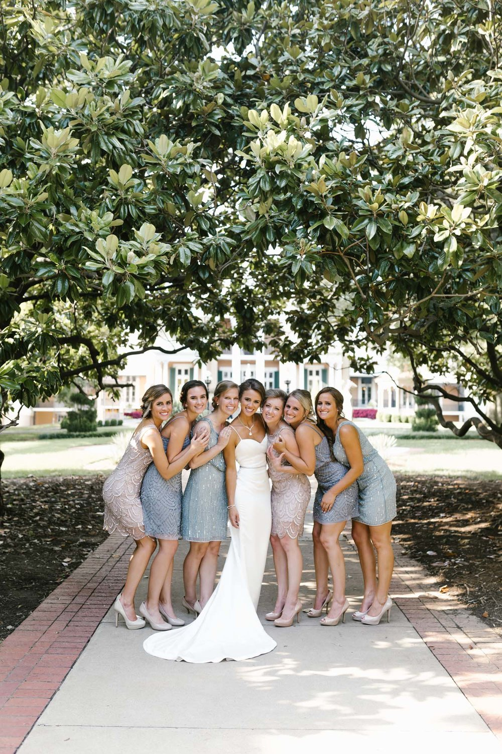 Nashville-weddings-AmyAllmandPhotography-6.jpg