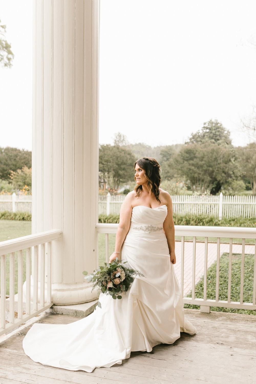 Nashville-weddings-AmyAllmandPhotography-18.jpg