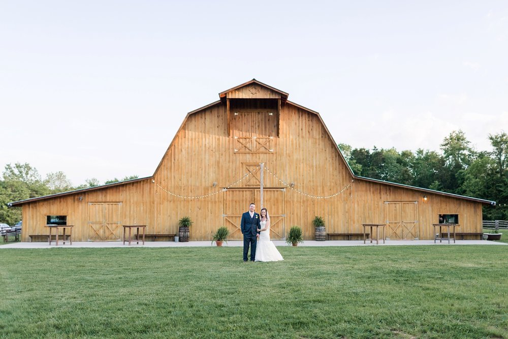 Shelbyville, Tennessee Enchanted Outdoor Wedding_0001.jpg