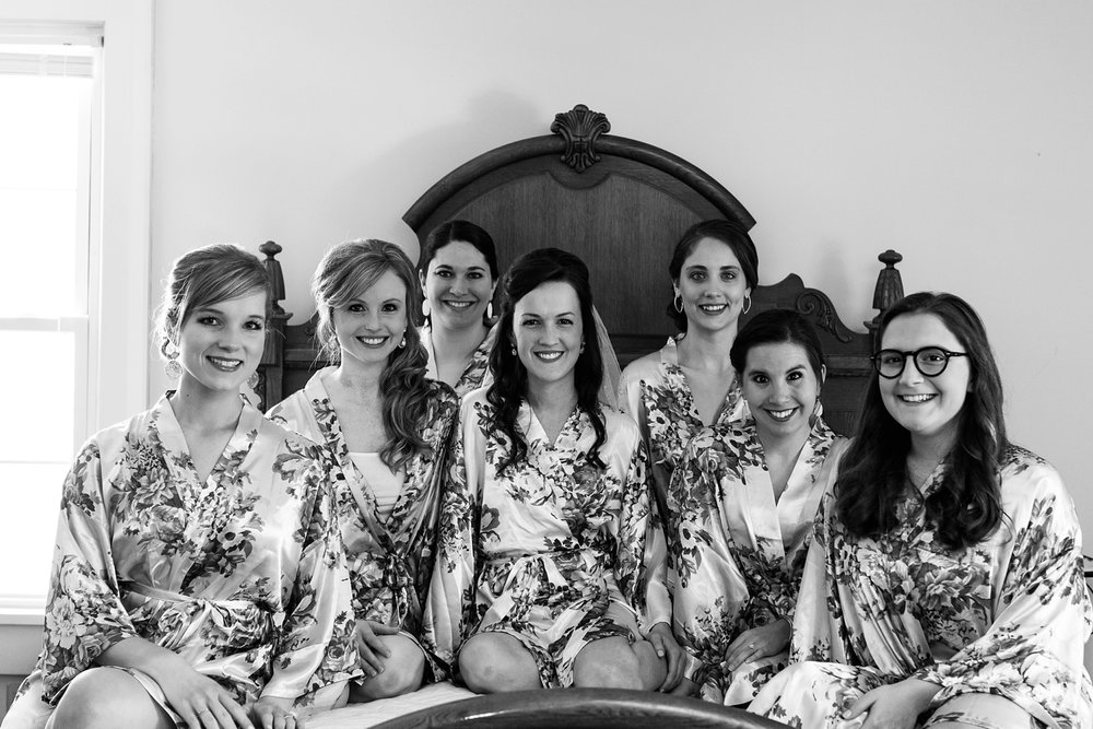Shelbyville, Tennessee Enchanted Outdoor Wedding_0015.jpg