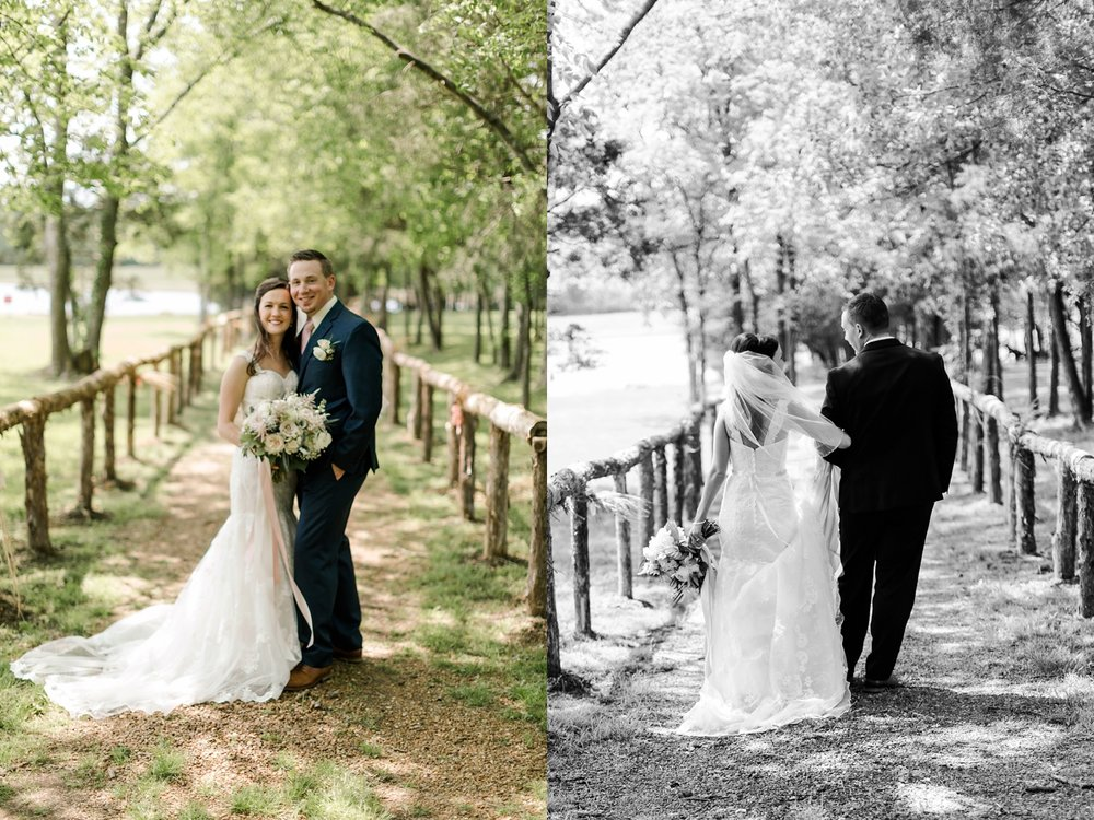 Shelbyville, Tennessee Enchanted Outdoor Wedding_0050.jpg