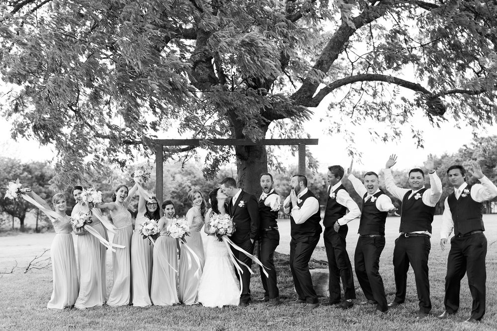 Shelbyville, Tennessee Enchanted Outdoor Wedding_0062.jpg