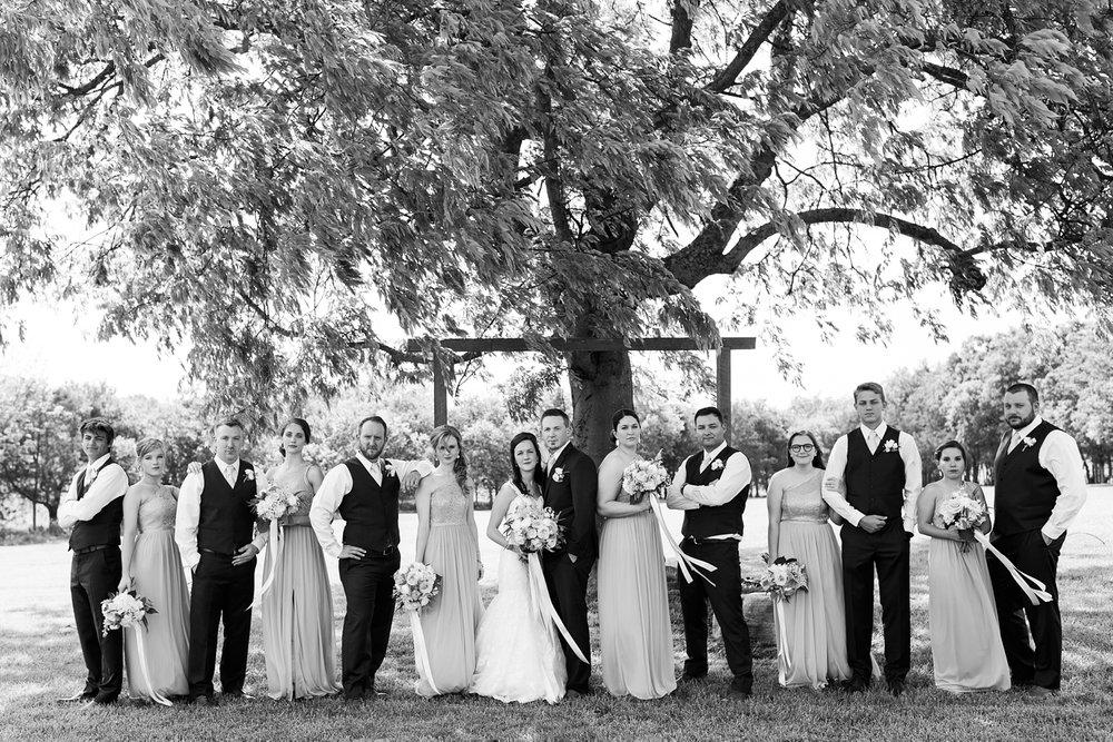 Shelbyville, Tennessee Enchanted Outdoor Wedding_0064.jpg