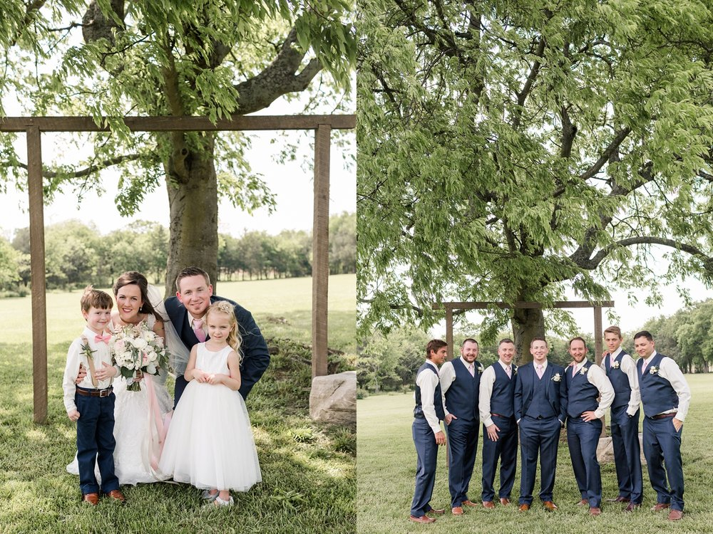 Shelbyville, Tennessee Enchanted Outdoor Wedding_0070.jpg
