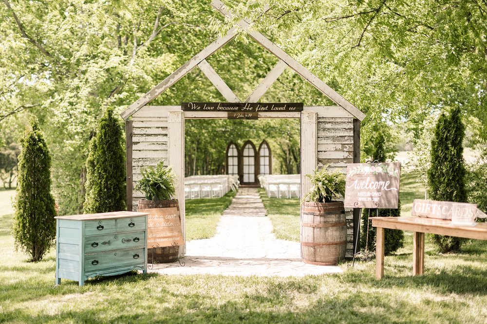 Shelbyville, Tennessee Enchanted Outdoor Wedding_0074.jpg
