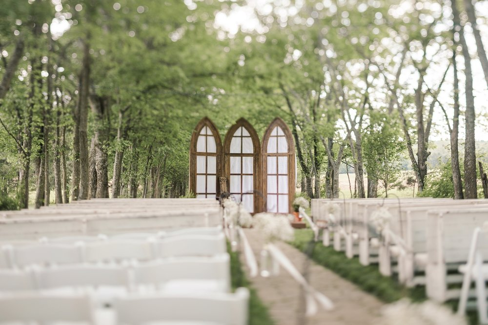 Shelbyville, Tennessee Enchanted Outdoor Wedding_0078.jpg