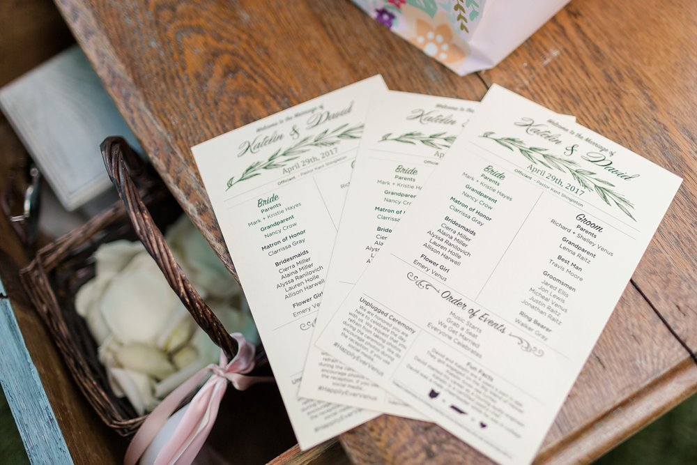Shelbyville, Tennessee Enchanted Outdoor Wedding_0081.jpg