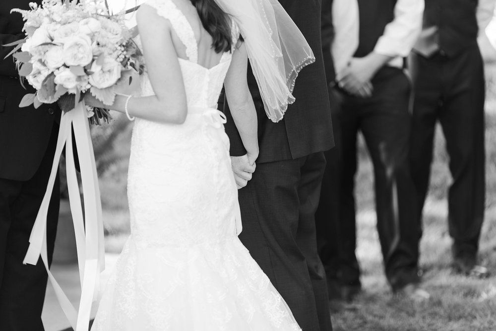 Shelbyville, Tennessee Enchanted Outdoor Wedding_0087.jpg