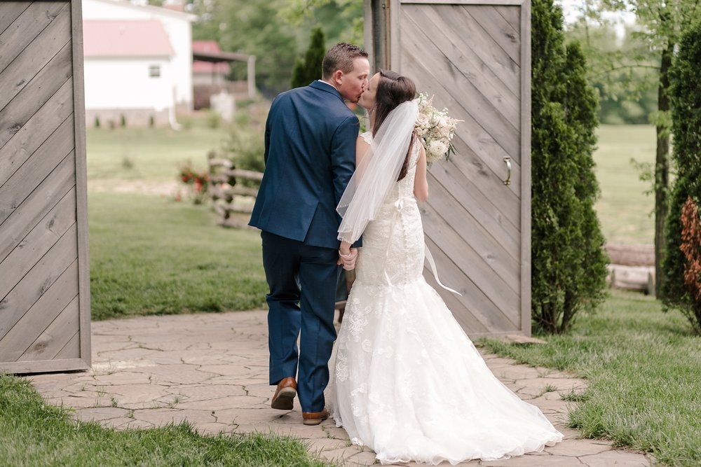 Shelbyville, Tennessee Enchanted Outdoor Wedding_0092.jpg