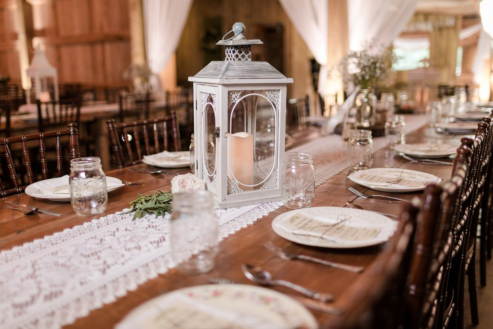 Shelbyville, Tennessee Enchanted Outdoor Wedding_0096.jpg